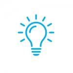 LED бижутерия