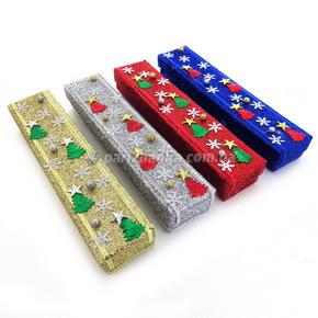 Коробочки для подарков 4шт.