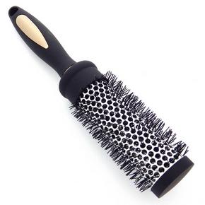 Расчёска укладочная