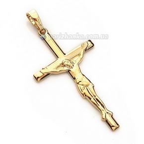 Крестик Xuping