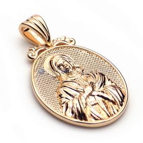 Медальон Xuping