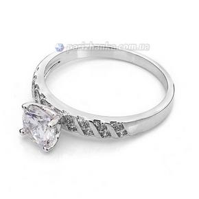 Кольцо Xuping