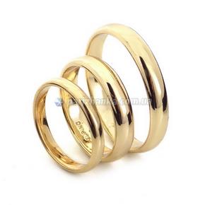 Кольцо обручальное Xuping