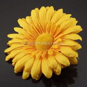 "Головка цветка ""Хризантема"" Ø10см"