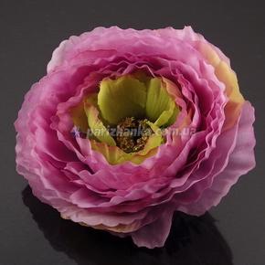 "Головка цветка ""Пион"" Ø9см"