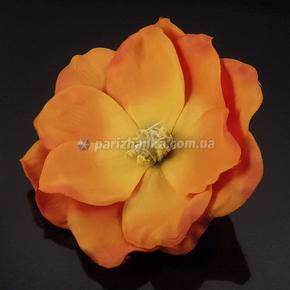 """Головка цветка """"Магнолия"""" Ø18см"""